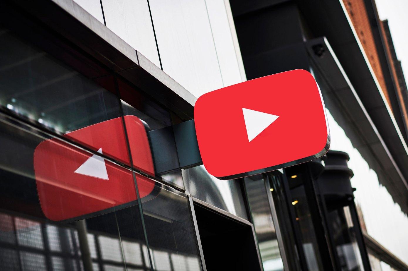 YouTube lanza su rival de TikTok, YouTube Shorts