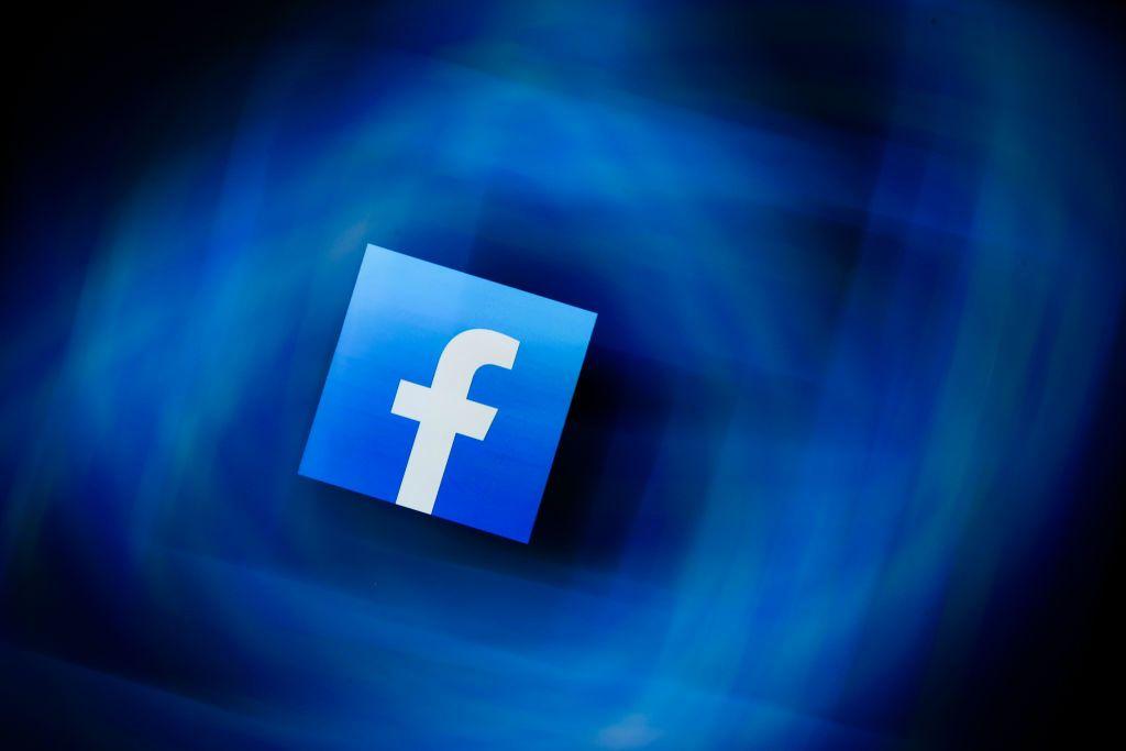 Facebook elimina restricciones sobre el contenido de texto en las imágenes de los anuncios