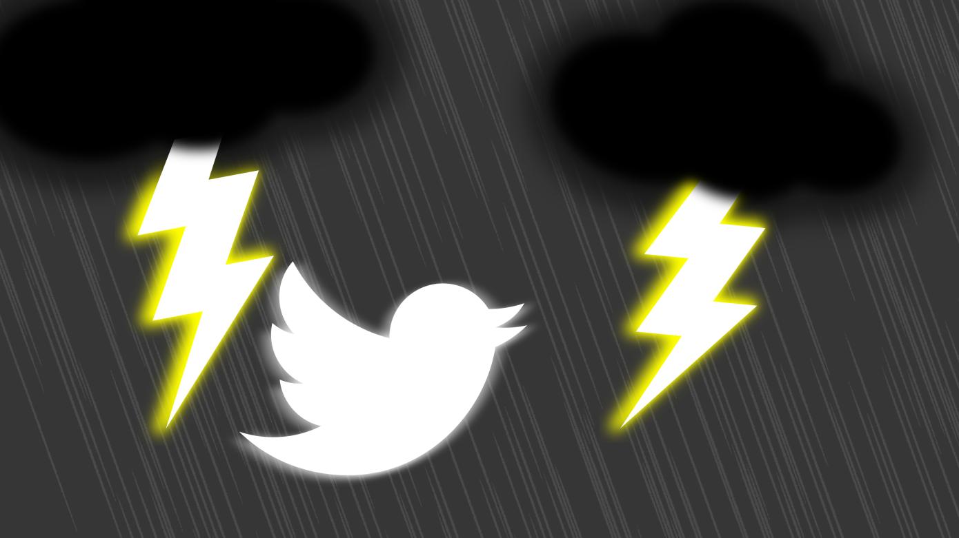 WordPress permite convertir las publicaciones de blog en tweetstorms automáticamente