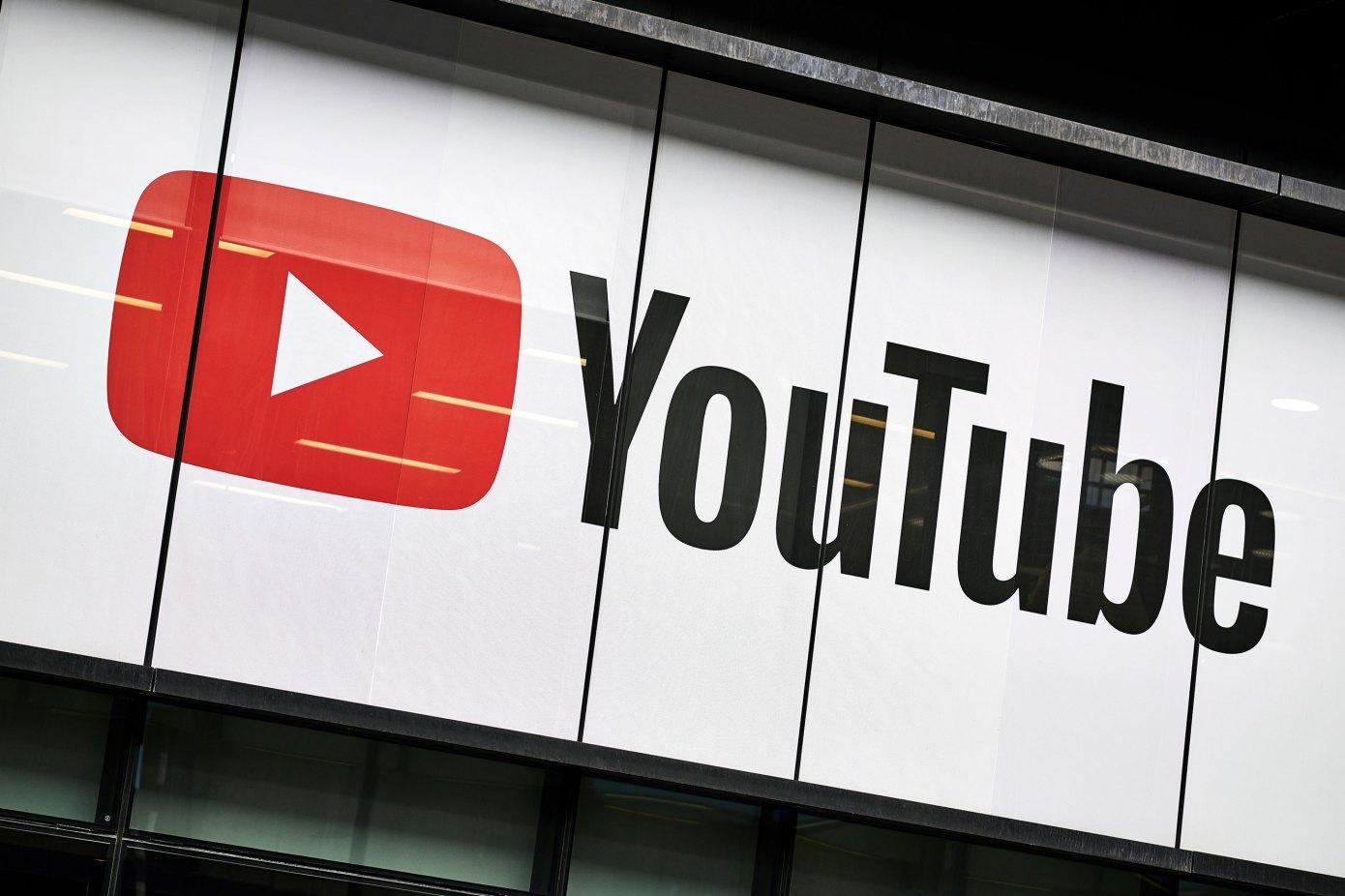 YouTube se dirige a los fanáticos de la música con un nuevo formato de anuncios de audio