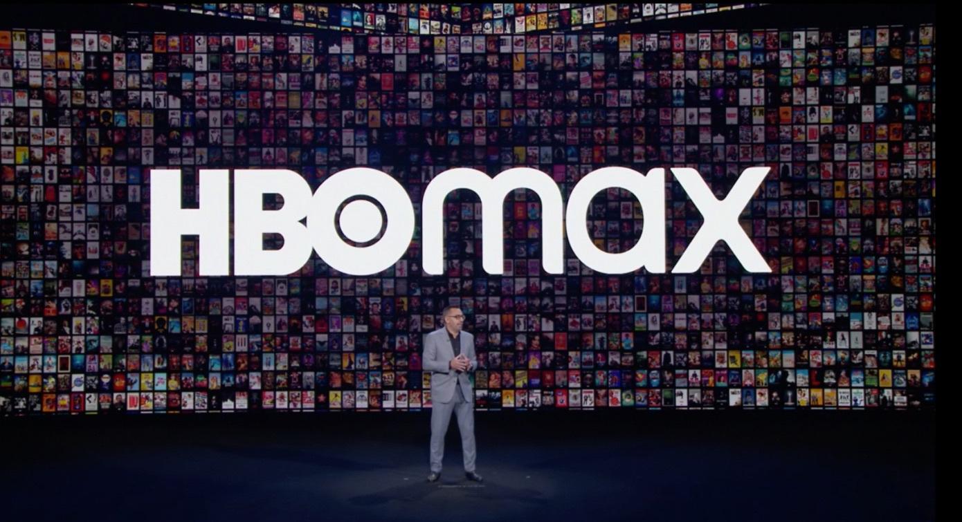 HBO Max finalmente llegó a los dispositivos Roku