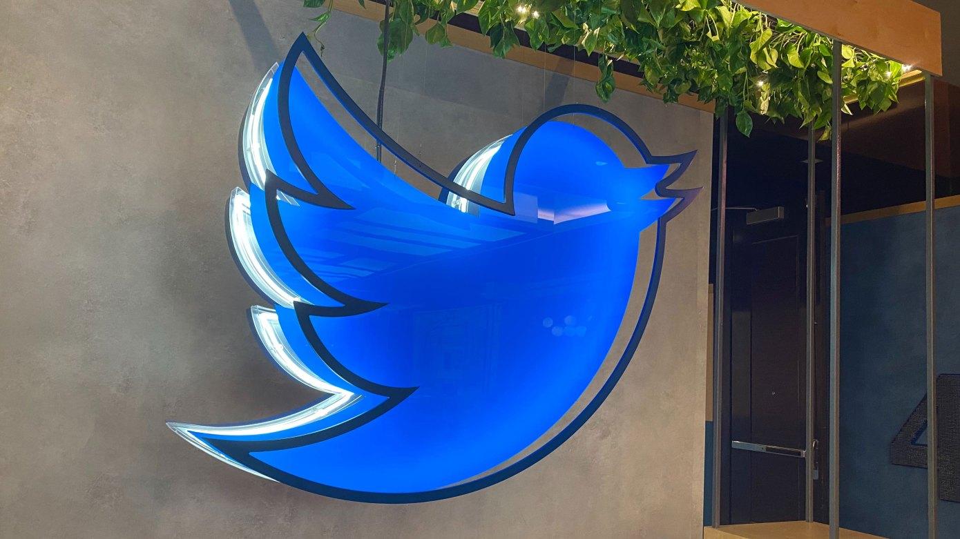 """Twitter presenta su función de redes sociales """"Spaces"""" basada en voz en prueba beta"""