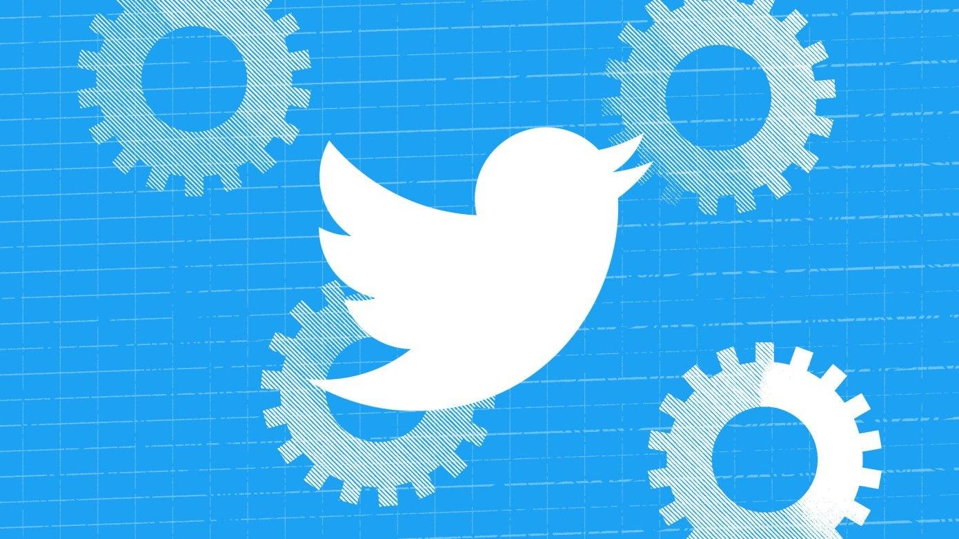 Twitter admite llaves de seguridad de hardware para iPhone y Android