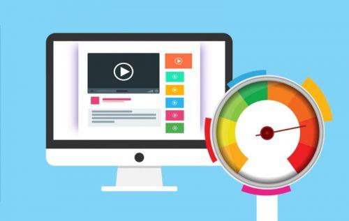 6 opciones para optimizar la velocidad de un sitio web