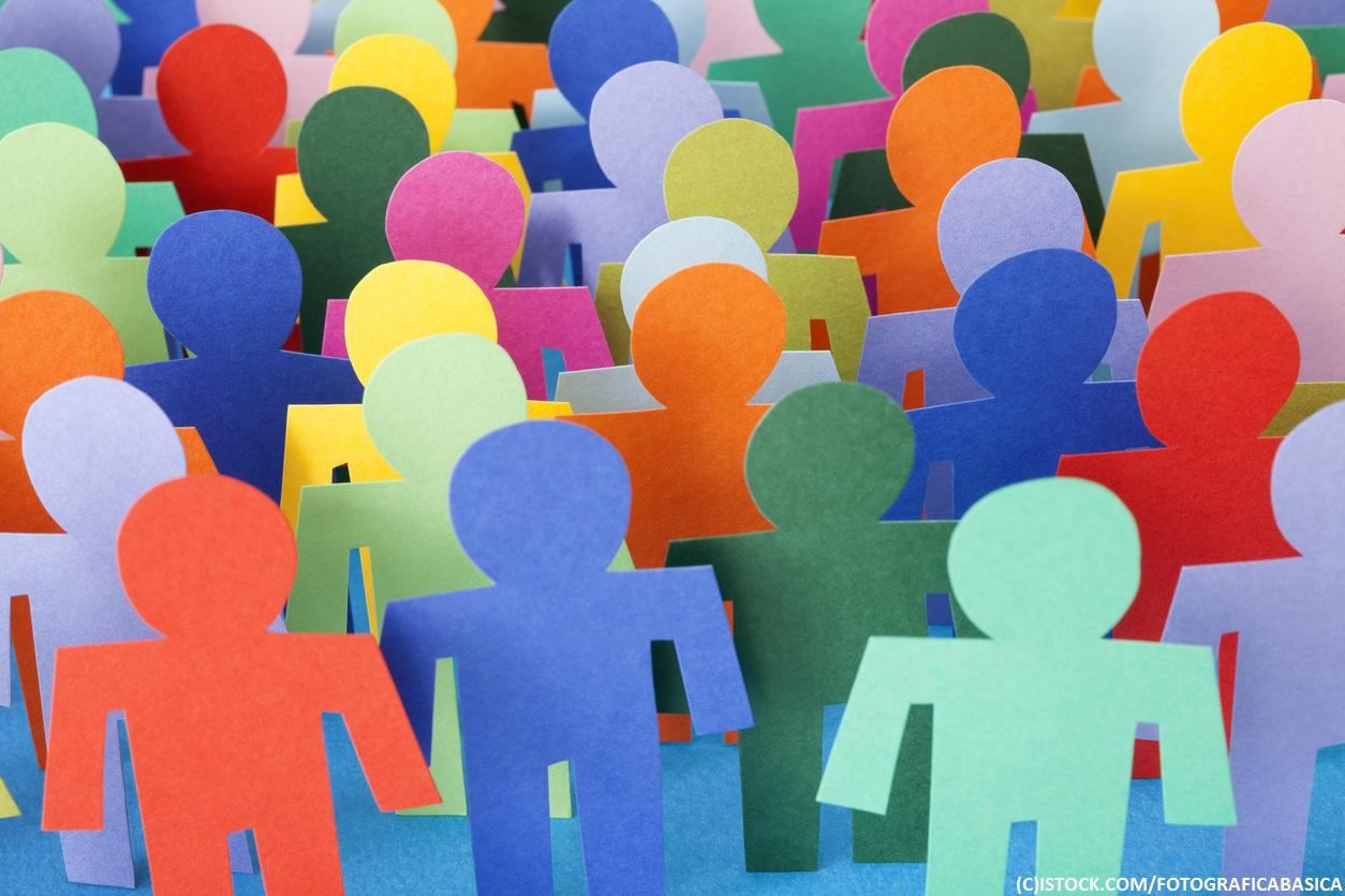 Los elementos más importantes de la segmentación de clientes