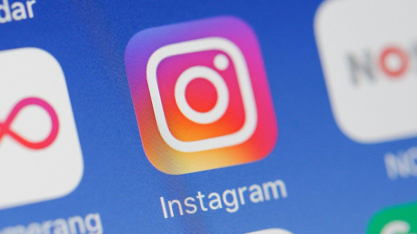 """Instagram está trabajando en un feed de """"Historias verticales"""""""