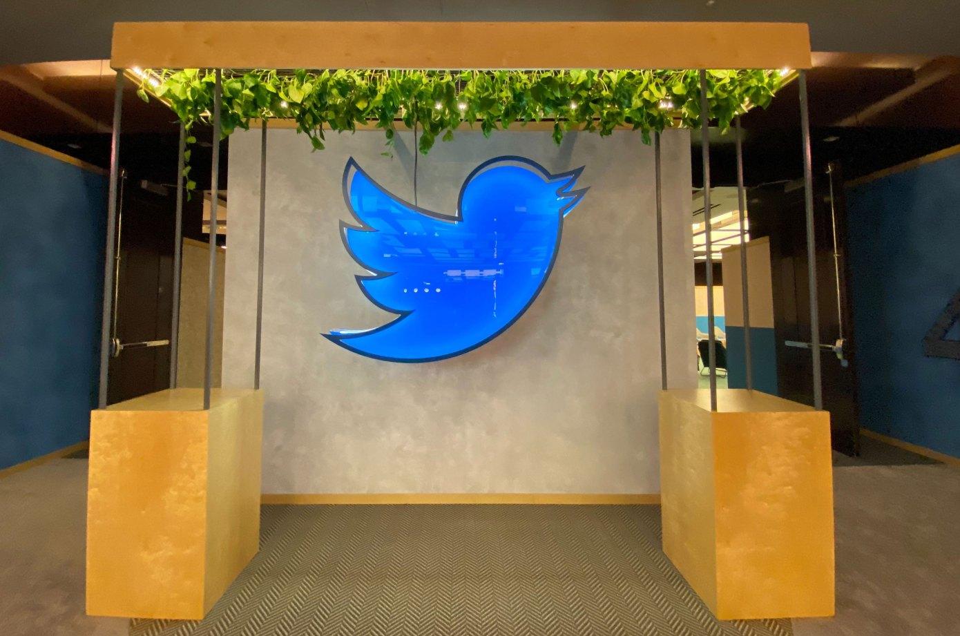 Twitter trabaja en la integración de newsletters en su sitio con la adquisición de Revue