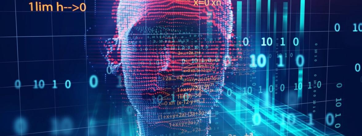 ¿Cómo la Inteligencia Artificial puede mejorar el ecommerce y crear nuevas experiencias?
