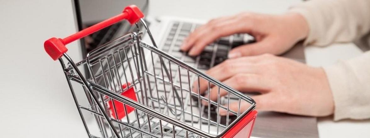 La importancia de mostrar las opiniones de los consumidores en ecommerce