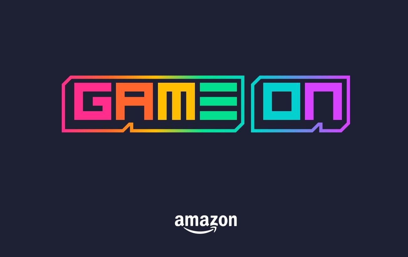 La aplicación GameOn de Amazon para compartir clips de juegos móviles se lanza en iOS
