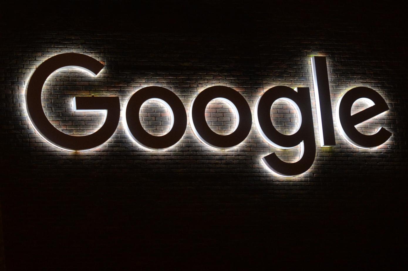 Google actualiza el espacio de trabajo