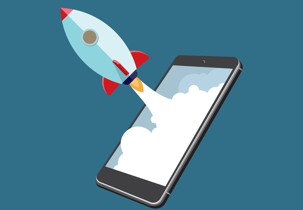 Tres consejos para construir una experiencia de usuario atractiva en aplicaciones móviles