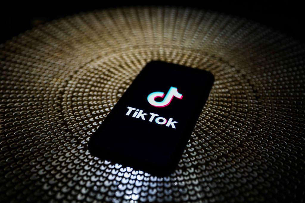 TikTok anuncia seis nuevos efectos musicales interactivos para creadores