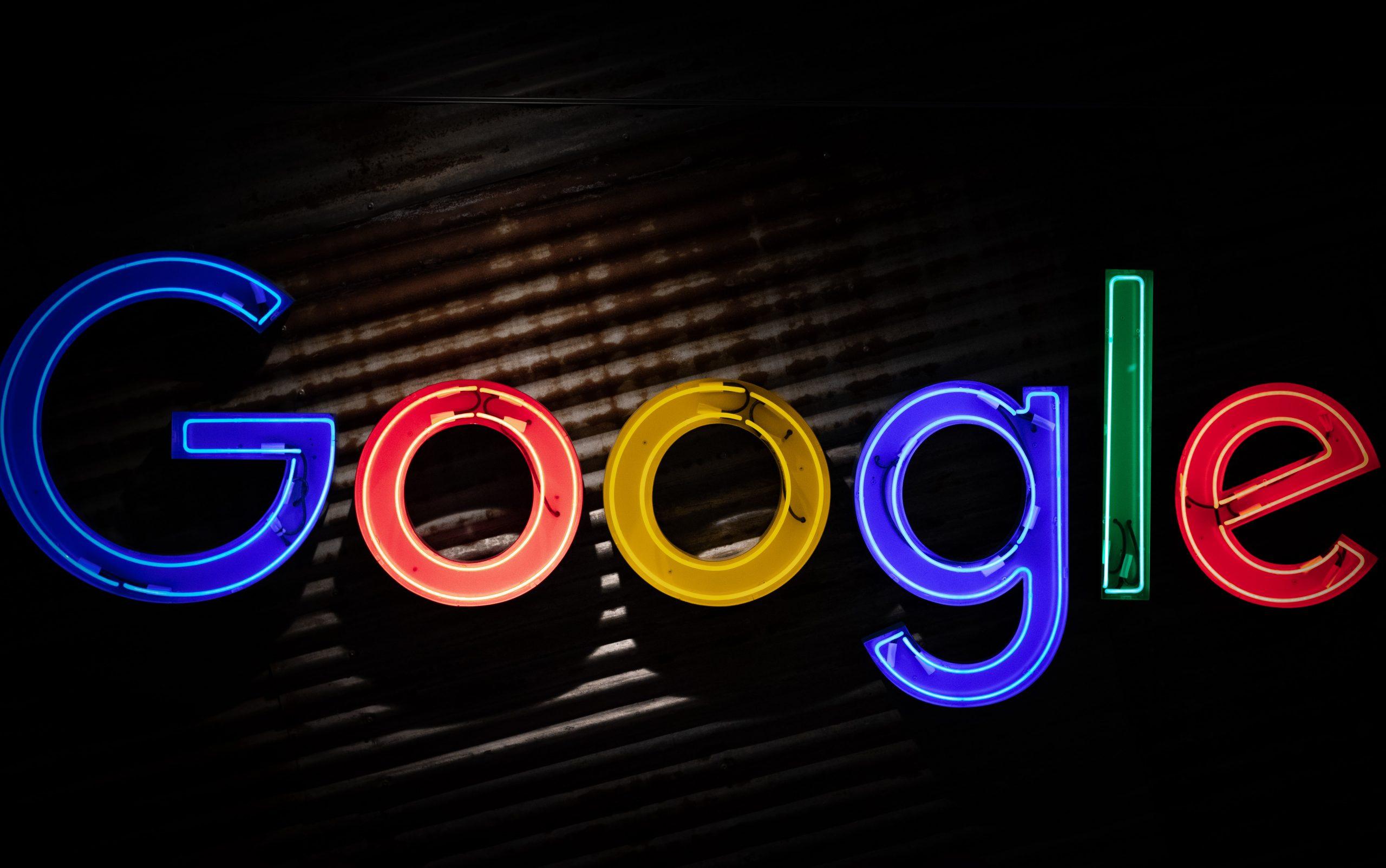 Google amplía sus preguntas frecuentes sobre la actualización de la experiencia de la página y sus principales aspectos web