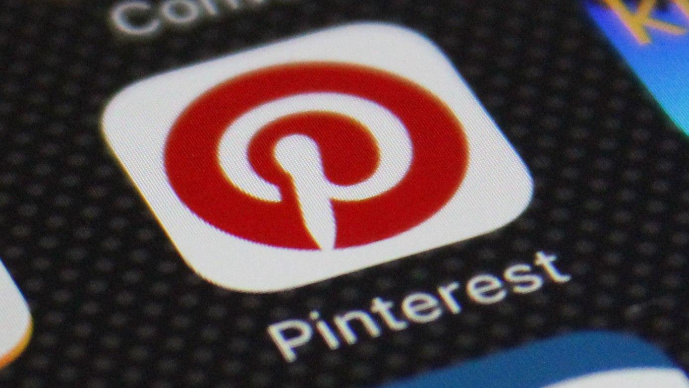 Pinterest probará la transmisión de eventos en vivo