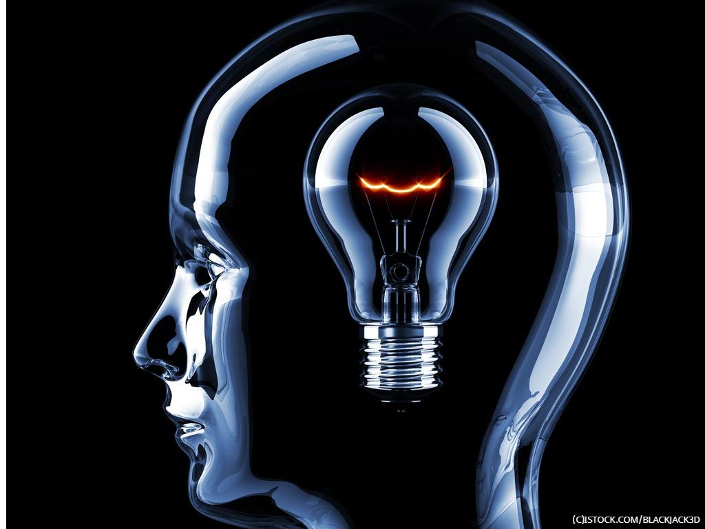 ¿Por qué la automatización es una gran aliada del marketing digital?