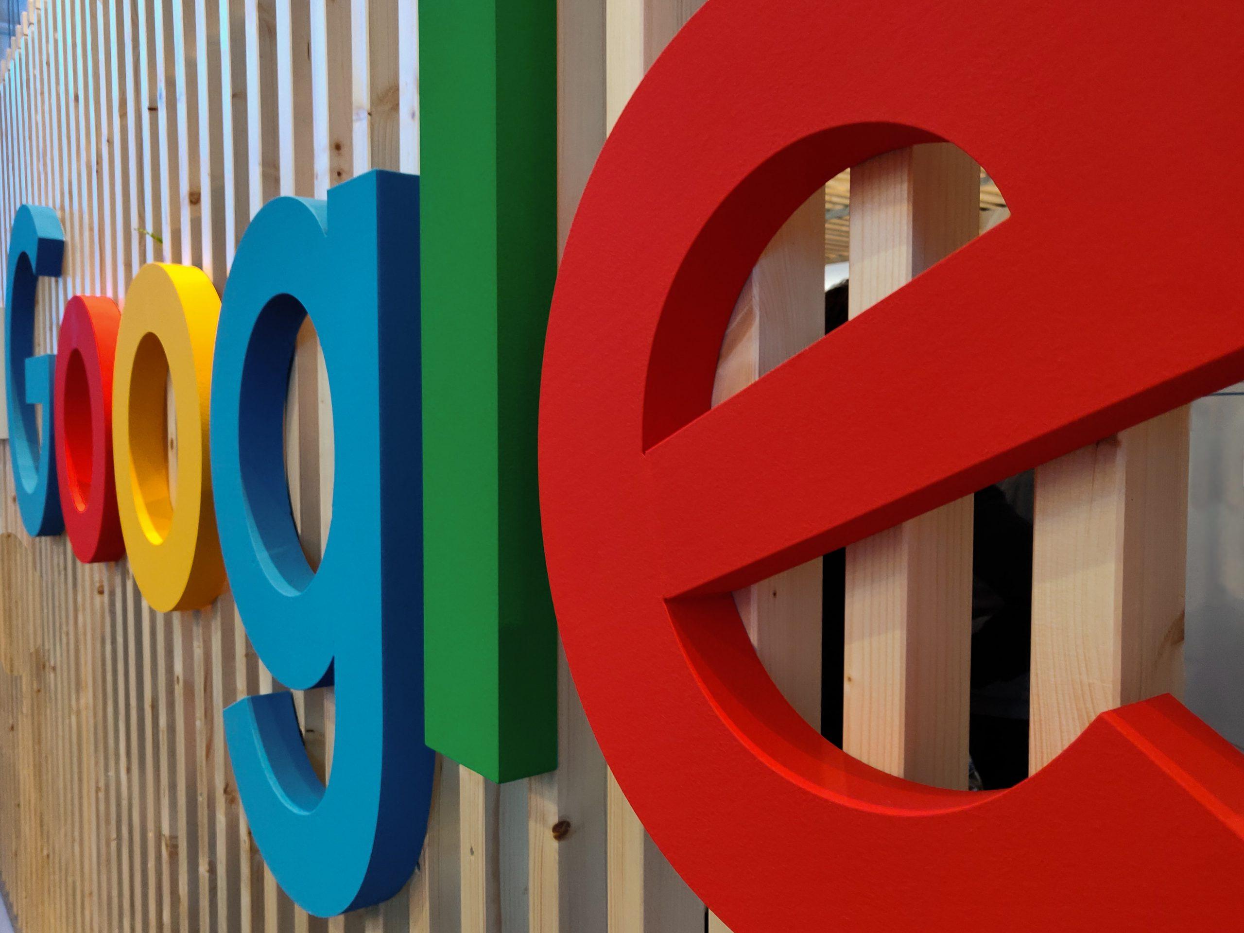 Google publica la política de transparencia de Google News para editores