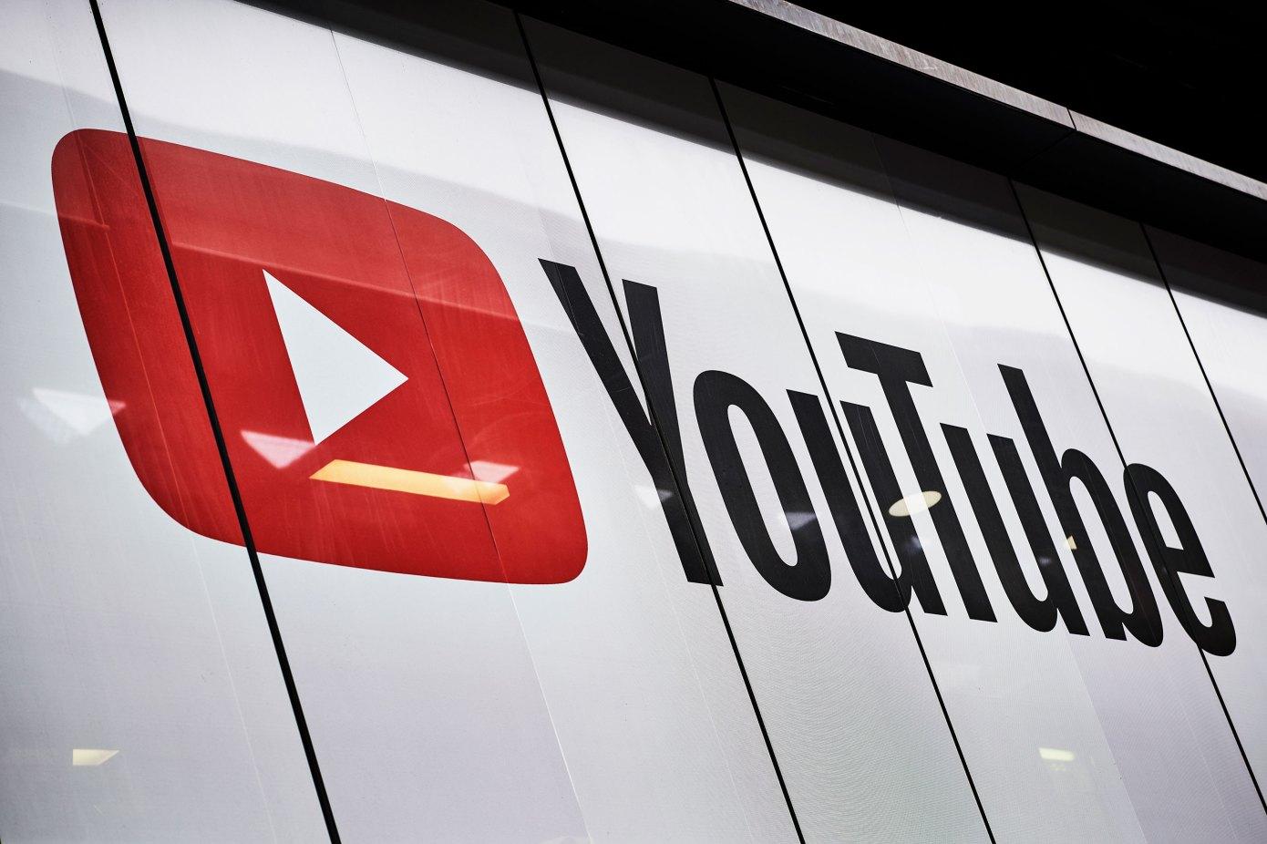 YouTube anunció Super Thanks, una herramienta para dejar propina a los creadores