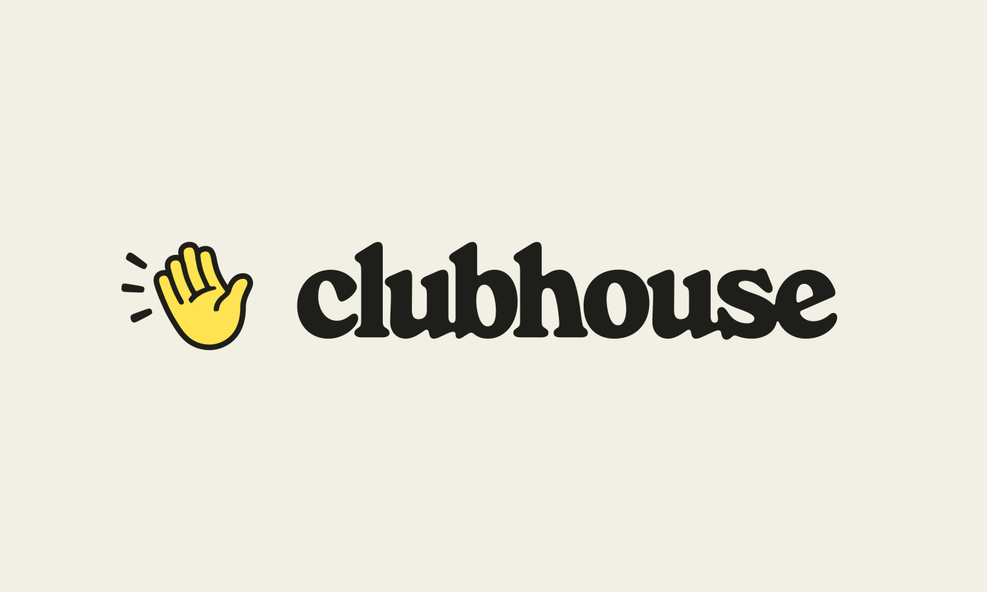 Clubhouse dejó su versión beta y ahora está abierto para todos