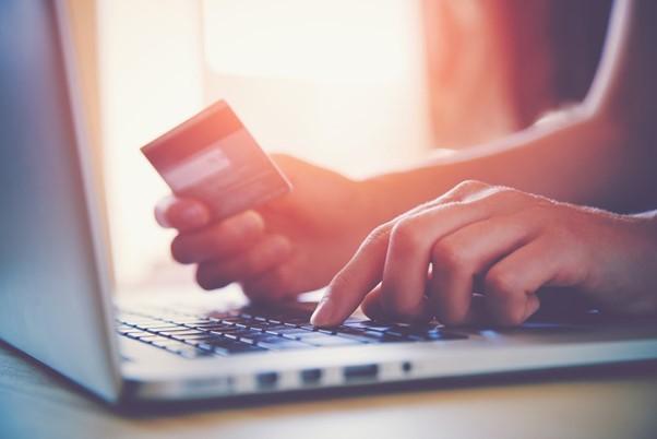 ¿Cuáles son las estrategias más efectivas de precios con descuento para tiendas ecommerce?