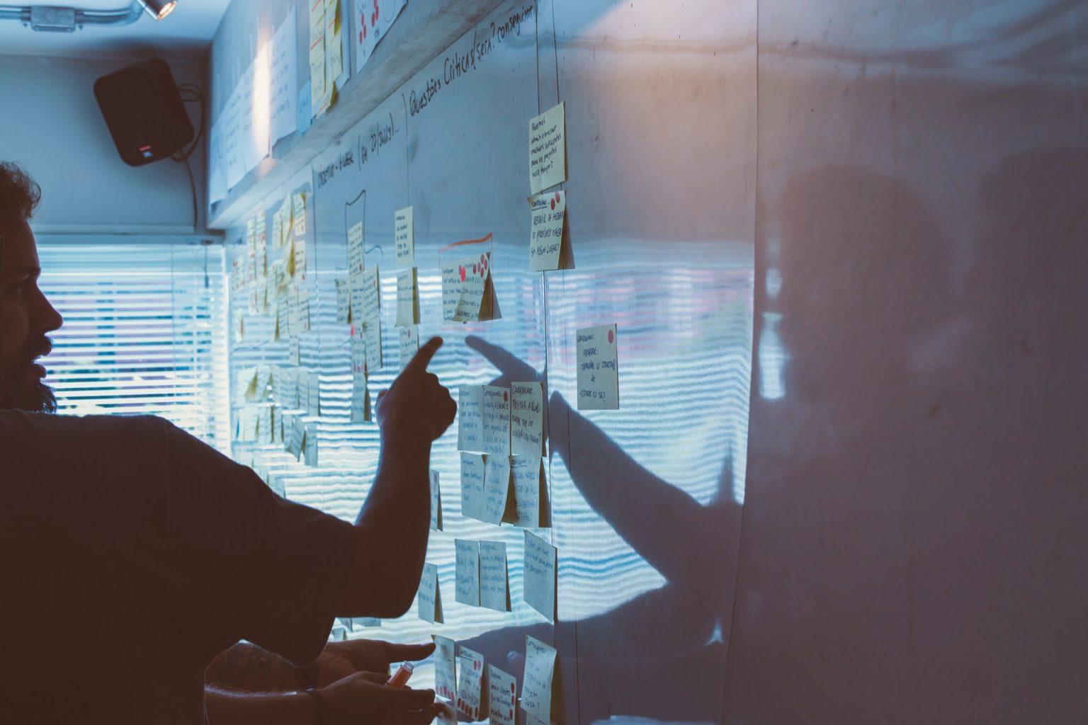 ¿Cómo crear la estrategia adecuada para eventos virtuales e híbridos?