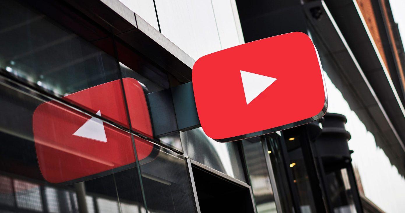 YouTube actualiza la búsqueda con vistas previas de capítulos y mejores recomendaciones