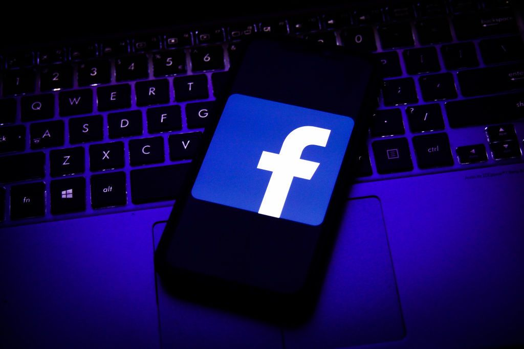 Facebook adds Photobucket and Google Calendar to its data portability options