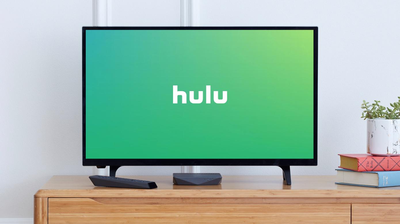 Hulu lanza soporte para HDR en contenido original seleccionado