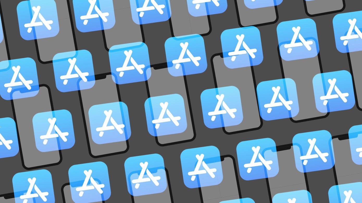 Apple permitirá que los desarrolladores de la App Store hablen con sus clientes sobre la compra directa