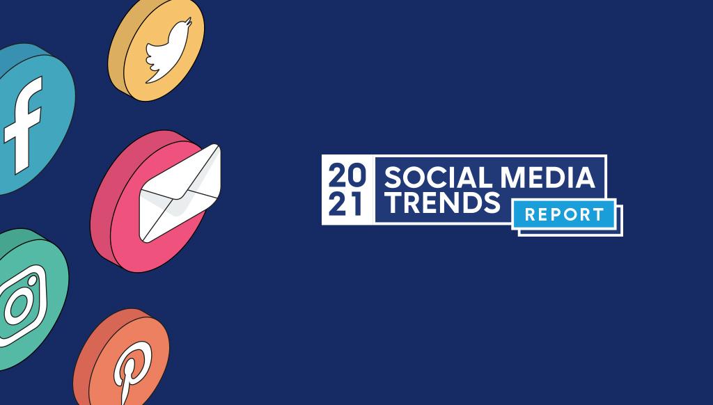 Las principales tendencias de redes sociales para impulsar una estrategia de marketing digital