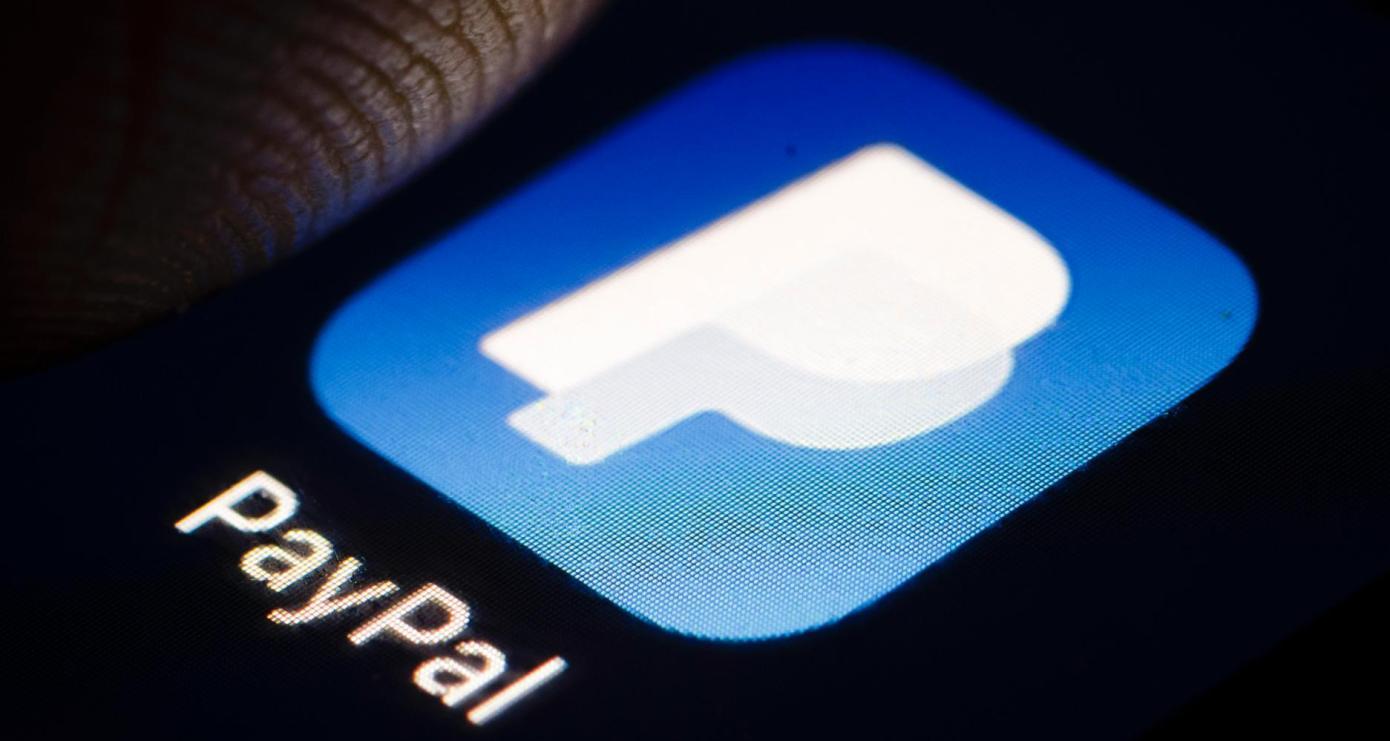 Se acerca la nueva súper aplicación de PayPal con mensajería