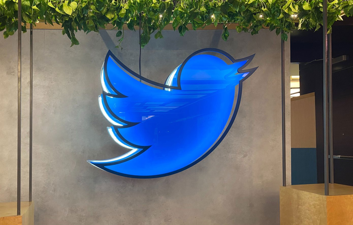 Twitter Spaces ahora permite invitar a coanfitriones