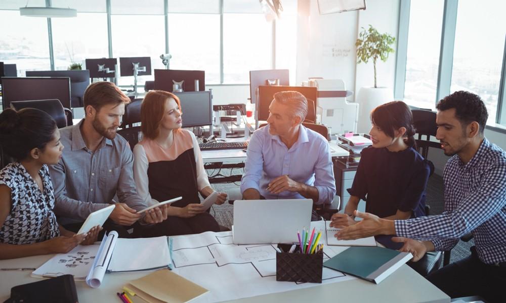 10 consejos para crecer en un negocio local con marketing digital