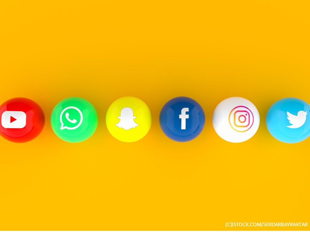 La Universidad de Harvard lanza el Instituto para resolver problemas específicos en redes sociales